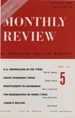 Monthly-Review-Volume-41-Number-5-October-1989-PDF.jpg